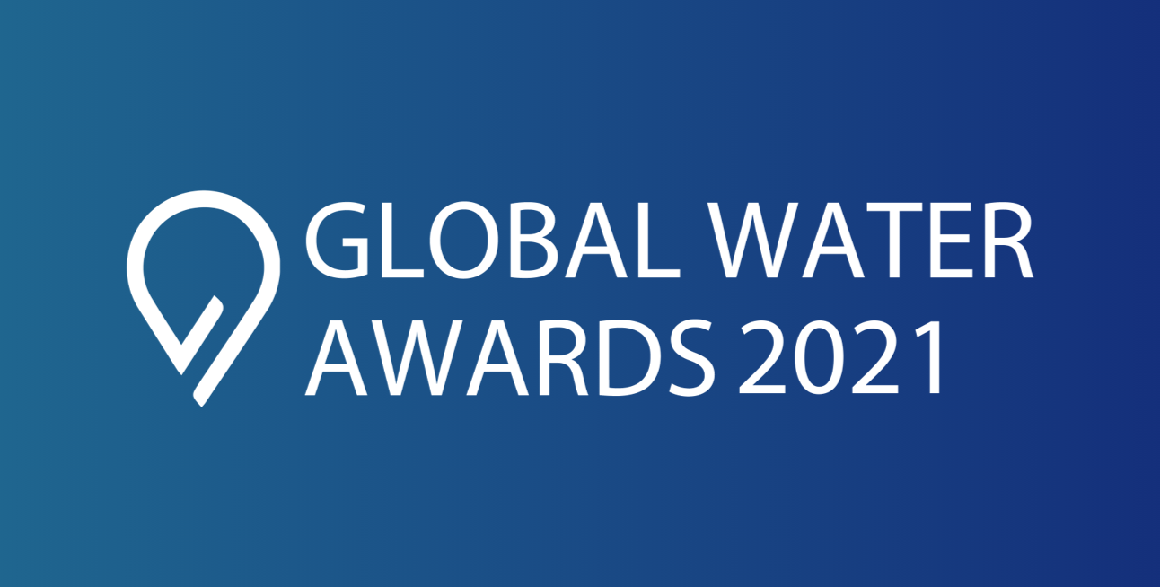 Clean TeQ Water Shortlisted for a GWI Global Water Award