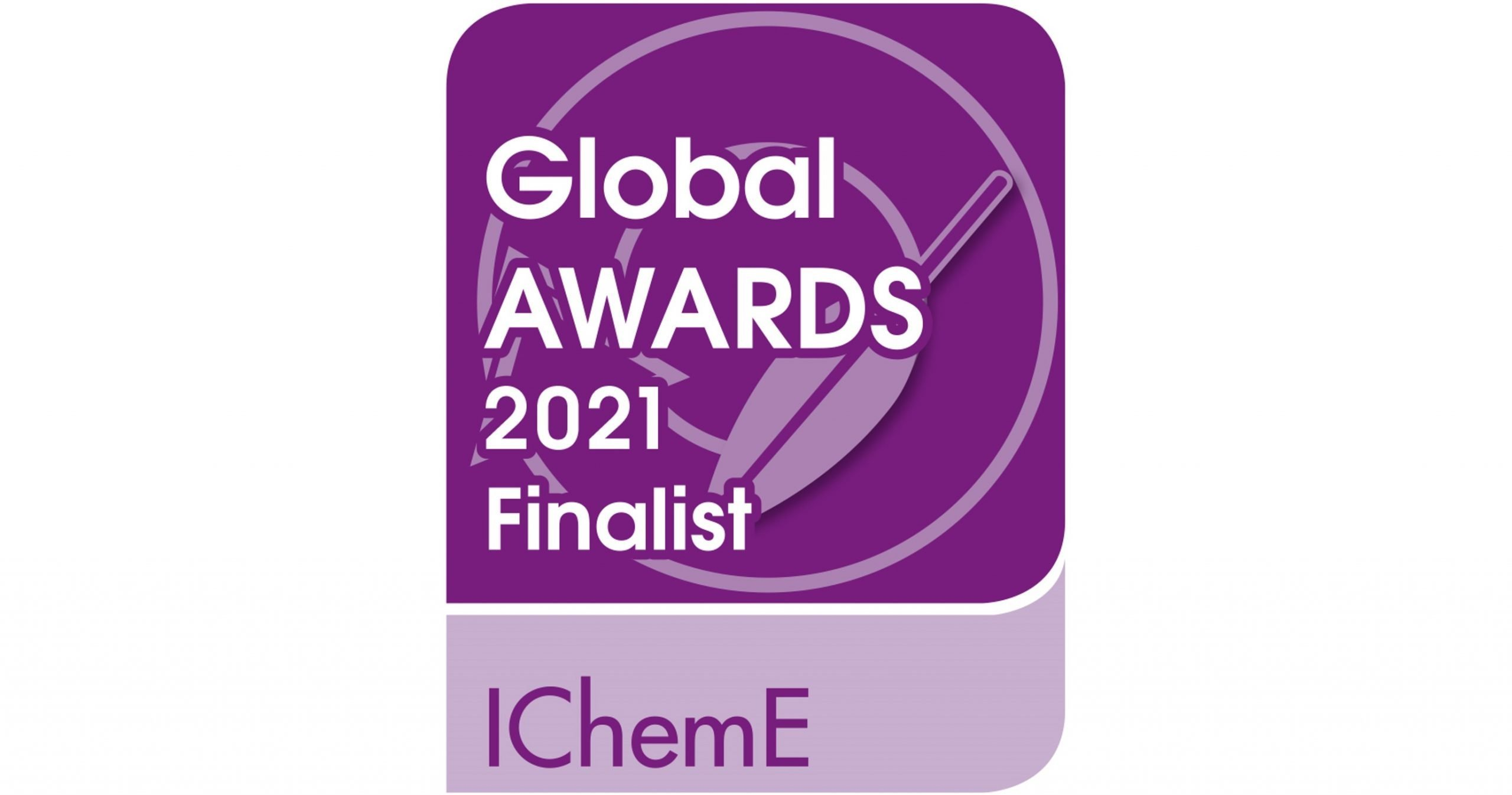 Clean TeQ Water Shortlisted for IChemE Global Awards