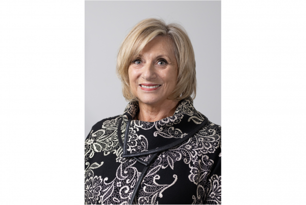 Robyn McLeod Appointed as Non-Executive Director